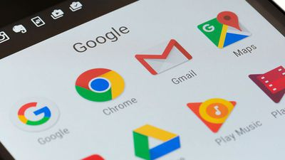 Exploit no Chrome para iOS permite que hackers roubem dados e até dinheiro