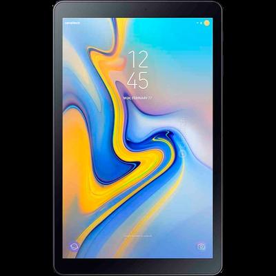 Galaxy Tab A 10.5 (4G)