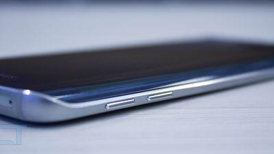 Nova evidência do Galaxy S6 Edge Plus surge em site da Samsung