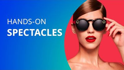 Spectacles, os óculos do Snapchat [Hands-on/Unboxing]