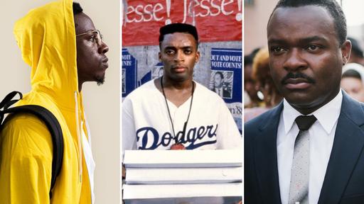 5 filmes para entender a importância do movimento negro