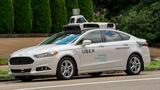 Carros autônomos da Uber podem começar a operar em 18 meses nos EUA