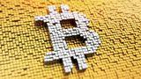 Pessoas estão hipotecando suas casas para investir em bitcoins nos EUA
