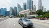 Uber, Cabify e 99 criam campanha contra projeto de lei que inviabiliza serviços