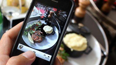 5 aplicativos para compartilhar fotos de forma privada