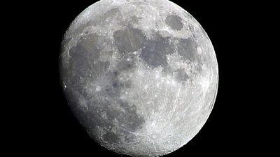 """China quer lançar até 2020 """"lua artificial"""" para iluminação noturna"""