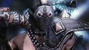 Infinity Blade: Dungeons é revelado, veja trailer