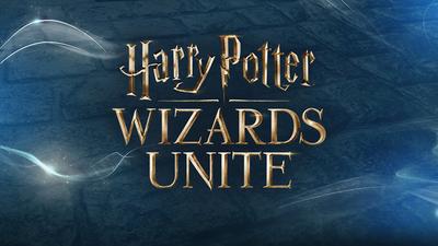 Hands-on   Harry Potter: Wizards Unite é igual a Pokémon Go, só que melhor