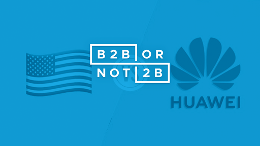 B2B or not 2B | Resumo semanal do mundo da tecnologia corporativa (14/9 a 18/9)