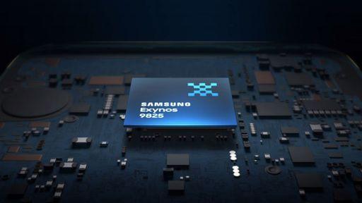 Samsung apresenta o processador Exynos 9825, que deverá embalar o Note 10