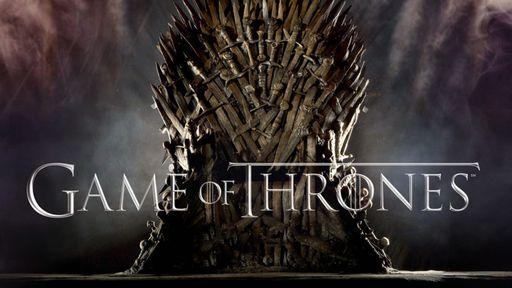 Game of Thrones   Entenda o fim de cada personagem no último episódio da série