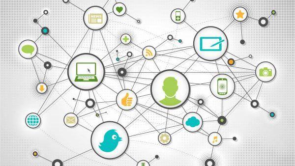 Internet das Coisas: você está pronto para uma nova revolução industrial?