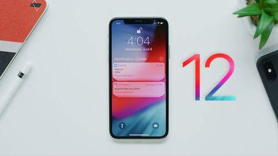 Apple lança beta público do iOS 12.2, que permite AirPlay com TVs da Samsung