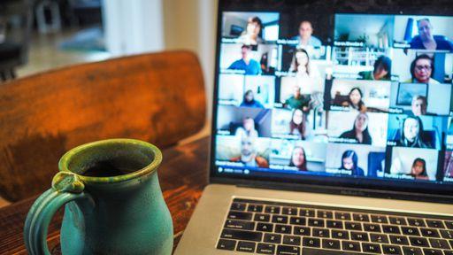 TST lança material online sobre home office, teletrabalho e outras modalidades