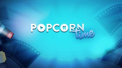 Nova ação quer derrubar o Popcorn Time e todos os projetos ligados a ele