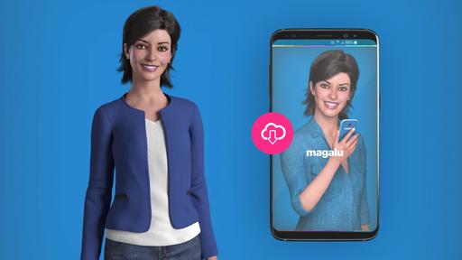 O que é um super aplicativo e por que vale a pena baixar o SuperApp Magalu