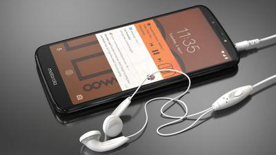 Novos Moto E5 são anunciados com bateria de até 5.000mAh