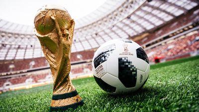 Net e Oi anunciam transmissão em 4K durante a Copa do Mundo