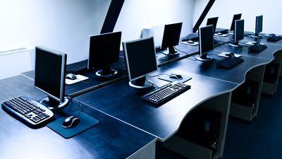 Comissão aprova medida que mantém desoneração do setor de TI