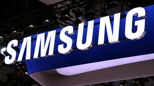 Especialistas afirmam que recall do Note7 poderá custar US$1 bilhão à Samsung