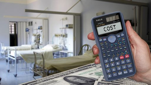 Por que plano de saúde é tão caro?