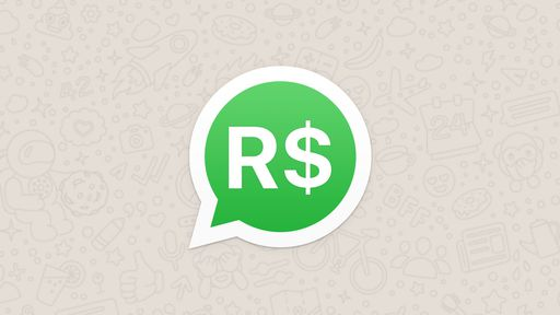 Como baixar o extrato de pagamentos do WhatsApp Pay