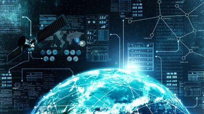 Vivo e Huawei inauguram laboratório de pesquisa em IoT no Rio de Janeiro