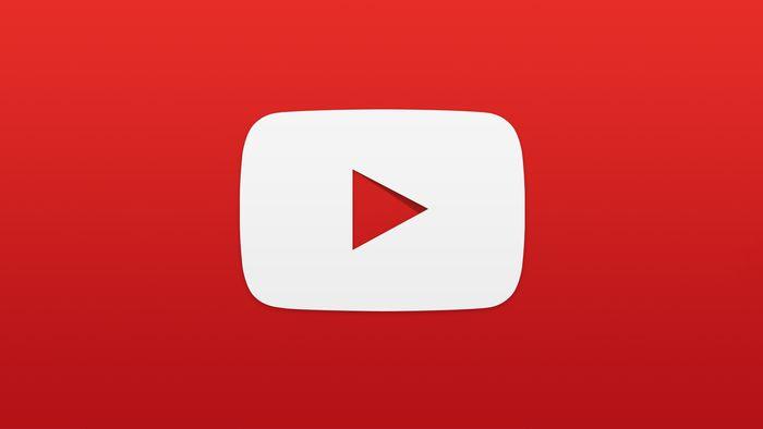As Melhores Ferramentas Para Baixar Vídeos Do Youtube