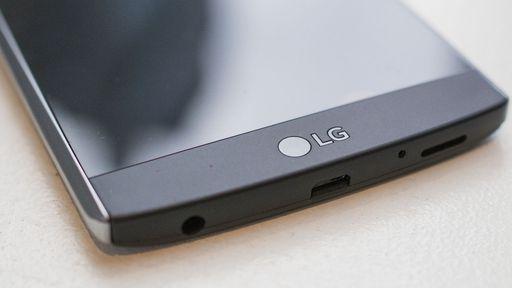 LG V20 contará com fones da Bang and Olufsen inclusos na caixa