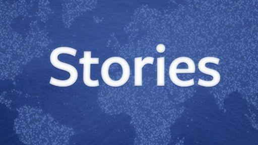 Facebook lança projeto para armazenar as experiências dos seus usuários