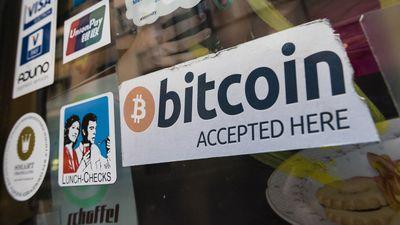 App permite qualquer lojista brasileiro receber em criptomoedas sem burocracia
