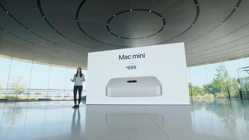 Novo Mac mini com o poderoso chip M1 já tem preço no Brasil
