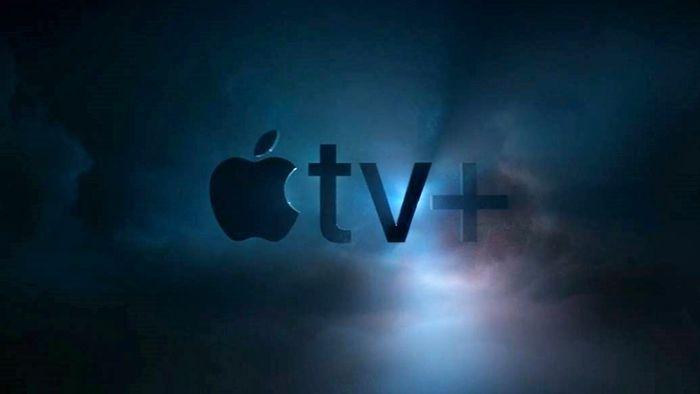 Apple TV+ tem grande audiência na estreia e já renova quatro séries