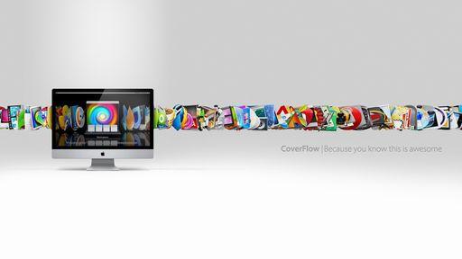 Mesmo depois de deixar a Apple, Steve Jobs queria revolucionar a televisão