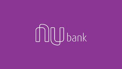 Nubank inicia validação por biometria facial para garantir segurança de clientes