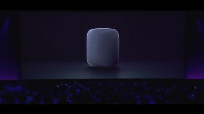 HomePod está quase esgotado na pré-venda da Apple, um dia antes do lançamento