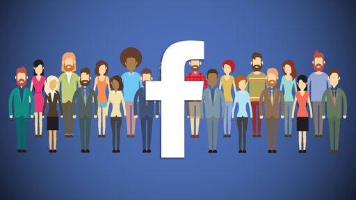 IA ajudou Facebook contra discurso de ódio, mas moderação ainda é necessária
