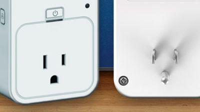 D-Link e sua nova smart plug – sua casa mais inteligente do que nunca