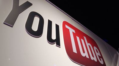 YouTube anuncia políticas mais rígidas para vídeos que promovam armas de fogo