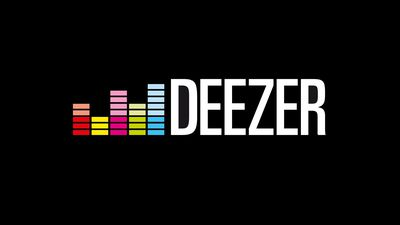 Deezer vai transmitir TIM Music Festival ao vivo pelo aplicativo