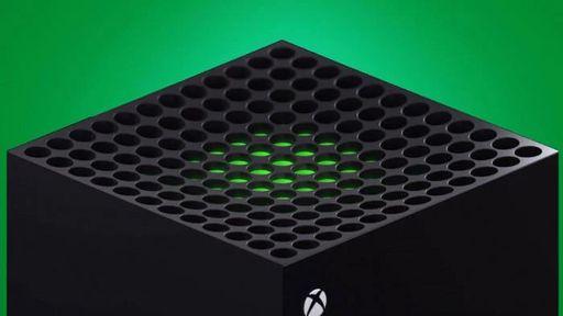 O meme vira realidade: Microsoft vai lançar minigeladeiras do Xbox Series X