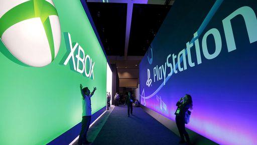 Barulhos e travamentos: os problemas que afetam o PS5 e Xbox no lançamento
