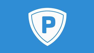 Justiça exige que PSafe pare de exibir o DU Speed Booster como vírus