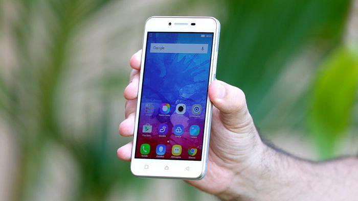 fbe1d7d1e Lenovo vai parar de fabricar smartphones da linha Vibe e focar nos Moto -  Mercado