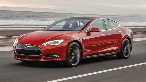 Tesla está em busca de um sistema mais avançado de direção autônoma