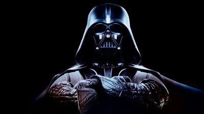 Star Wars vai ter uma quarta trilogia, confirma Disney