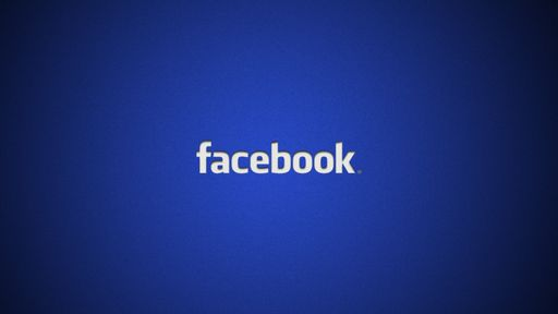 Facebook adquire startup especializada em direitos autorais
