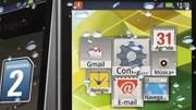 Motorola lança Defy MINI com dois chips