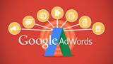 Cinco dicas de otimização para Campanhas de AdWords