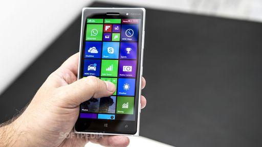 10 motivos para você preferir o Windows Phone ao iOS